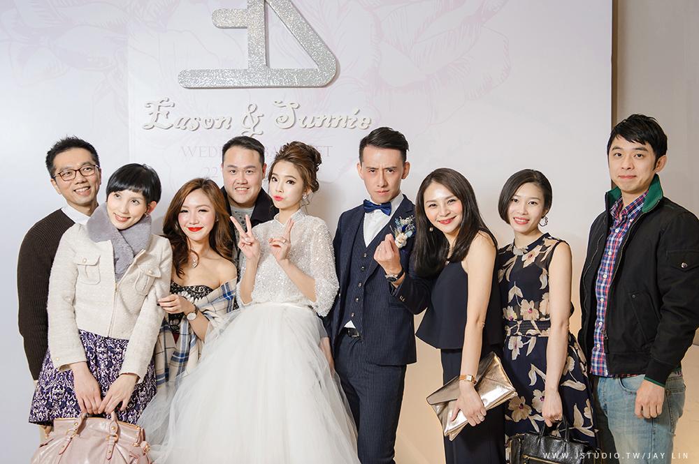 婚攝 台北萬豪酒店 台北婚攝 婚禮紀錄 推薦婚攝 戶外證婚 JSTUDIO_0168