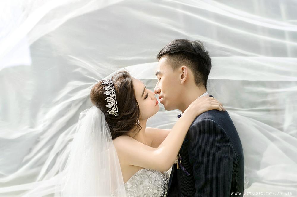 婚攝 台北萬豪酒店 台北婚攝 婚禮紀錄 推薦婚攝 戶外證婚 JSTUDIO_0105