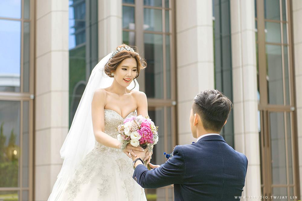 婚攝 台北萬豪酒店 台北婚攝 婚禮紀錄 推薦婚攝 戶外證婚 JSTUDIO_0103