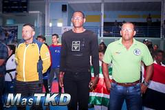 Open Aruba 2018 (20 of 97)
