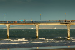 20180520_0552_7D2-185 Waiting (johnstewartnz) Tags: britishserenity newbrightonbeach newbrightonpier newbrighton norwester pegasusbay fullframe victorie pier tanker tankers canon canonapsc apsc eos 7d2 7dmarkii 7d canon7dmarkii canoneos7dmkii canoneos7dmarkii 70200mm 70200 70200f28 newzealand beach 100canon