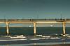 20180520_0552_7D2-185 Waiting (johnstewartnz) Tags: britishserenity newbrightonbeach newbrightonpier newbrighton norwester pegasusbay fullframe victorie pier tanker tankers canon canonapsc apsc eos 7d2 7dmarkii 7d canon7dmarkii canoneos7dmkii canoneos7dmarkii 70200mm 70200 70200f28 newzealand beach 100canon