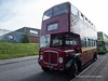 Swansea Bus Museum 2018 05 20 #6 (Gareth Lovering Photography 4,000,423) Tags: swansea swanseabusmuseum buses bus museum transport southwalestransport south wales heritage vintage olympus penf 918mm garethloveringphotography