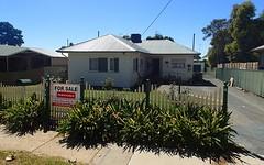 76 Redlands Rd, Corowa NSW