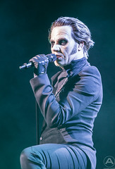 ghost_09 (AgeOwns.com) Tags: ghost live concert washington dc 2018