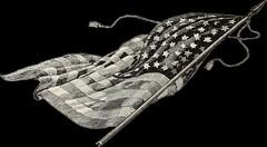 AJanner-usa-stamp-007-cu4cu (Arlene Janner) Tags: usa unitedstates stamp element freedom flag usflag vintage scrapbooking