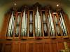 P5190018 (photos-by-sherm) Tags: piano recital recitals reception spring wilmington nc martha hayes studio students trinity methodist church sanctuary