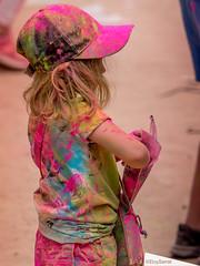 180519_FestaMajor_06Holi (114) (eloysarrat) Tags: holi holifestival festival color colour lleida festes festa major people