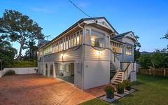 17A Lunga Street, Carina QLD