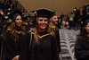 May 21, 2018 Spring Commencement (Farmingdale State College) Tags: farmingdale farmingdalestatecollege longisland newyork newyorkstate stateuniversity suny sunyfarmingdale college highereducation university photo nassau nassaucounty suffolk suffolkcounty usa unitedstates students studentlife campus campuslife collegelife commuter resident plaza fountain unitednations bunche technology sustainability education professors graduation graduates lieoc bethpage massapequa oysterbay massapequapark science teach learn sports nold rambo celebrate joy life progress johnnader johnsnader president horticulture aviation sunyaviation skylineconference skyline newyorkcity nyc kristinajohnson sunychancellor campustour chancellorkristinamjohnson