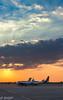 RAF Northolt XXIVa (SHGP) Tags: raf northolt nightshoot night shoot photoshoot photography royal air force french polish 100 years centenary pc6 turbo porter casa operation war squadron ba146 146 bae 32tr 32 army outdoor xingu bulldog chipmunk tucano a109 helicopter casa295 cockpit aircraft airplane sky
