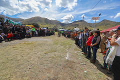 AVE_5238-20 (Presidencia Perú) Tags: seleccionar