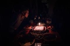 F9656 ~ Cristina's Birthday (Teresa Teixeira) Tags: cristinavaladas aniversário birthday