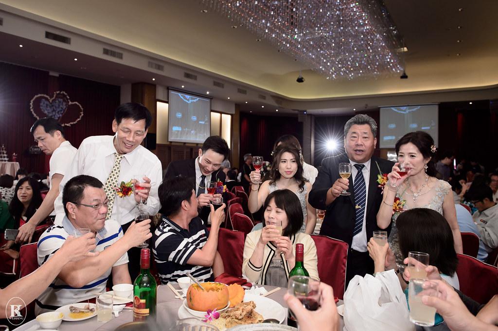 台南婚攝_總理大餐廳_324