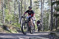 131445-(2) (cykelkanalen.se) Tags: mountainbike bikerace lidingoloppet bicycle bike