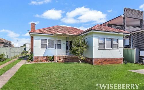 19 Birdsall Av, Condell Park NSW 2200