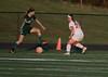 Flickr-5286.jpg (billhoal1) Tags: byrd girls soccer varsity
