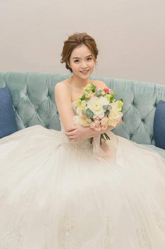格萊天漾婚宴,格萊天漾婚攝,格萊天漾,婚攝,婚攝推薦,新祕Doris Yu,格萊天漾天闊廳,MSC_0010