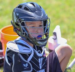 050518 Game 7- 2769_.jpg (Derek.Sparta) Tags: laxer lacrosse viperslax drippingsprings texaslacrosse centraltexaslacrosse austin steinerranch vipers riverplace youthlacrosse vandegrift