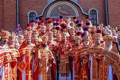 2018.04.09 Liturgiya Sobor g. Borispol' (98)