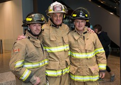 Wellspring Firefighters' Annual Stairclimb 2018-6778_web