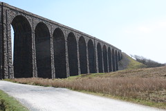 IMG_8877 (Lady Science) Tags: ribblehead ribbleheadviaduct northyorkshire