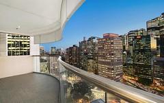 2107/129 Harrington Street, Sydney NSW