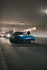 DSC_6407 (revitalyzed) Tags: driven drivenshow carshow carmeet parking garage jdm superstreet stancenation cambergang slammedenuff fittedlifestyle mazda lexus nissan acura honda infiniti subaru jeep bmw porsche brz frs gt86 m3 bmwm3 f80 350z z33 widebody rocketbunny pandem is300 2jzgte 2jz 997 porsche997 rc350 rcf e46 skyline gtr r33 rx7 jeepwrangler bagged static brampton mississauga toronto gta ontario canada nikon d610 nikond610 sigma sigma35mm 35mm 50mm depthoffield bokeh visual fade tones contrast sunset vsco vscocam lightroom photoshop facebook instagram