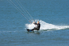 South Boston Kite surfing (alohadave) Tags: activities boston castleisland clearsky kiteboarding kitesurfing lagoon massachusetts northamerica partlycloudy pentaxk5 places season sky southboston spring suffolkcounty sugarbowl unitedstates water
