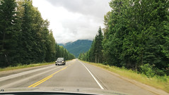 IMG_20170720_150706 (RD1630) Tags: onthewaytogolden bc canada summer2017 britishcolumbia kanada nordamerika north america outside outdoor road travel trip roadtrip reise wald berge mountains