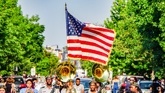 2018.05.12 DC Funk Parade, Washington, DC USA 02232