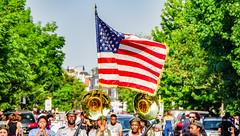 2018.05.12 DC Funk Parade, Washington, DC USA 02232