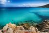 Mare da sogno (Gianni Armano) Tags: mare da sogno foto gianni armano photo flickr