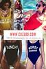 Cozzoo.com(19) (Funny-Tshirts) Tags: tshirt shirt tee hoodie leggings swimsuit swimwear croptop tanktop sweater apparel clothing fashion shopping