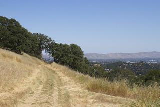 Mount Wanda (V)