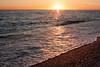 IMG_4114-1 (Andre56154) Tags: albanien albania meer ozean ocean küste coast strand beach sonne sun landschaft landscape himmel sky sonnenuntergang sunset wasser water