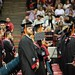 Graduation-240