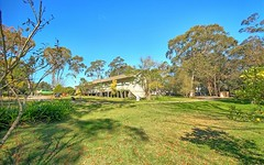 392 Sussex Inlet Road, Sussex Inlet NSW