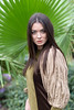 Angry (piotr_szymanek) Tags: angelika angelikap woman milf young skinny portrait outdoor fotogenerator botanicgarden face eyesoncamera longhair 1k 20f 5k