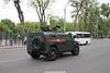 IMG_5521 (LanGeo661) Tags: 9мая парад танк панцирь хризантема тигр рысь мста