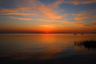 IMG_3817 Rügen_ die phantastischen Sonnenuntergänge  bei Schaprode