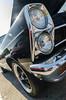 You couldn't tell me nothin' (GmanViz) Tags: gmanviz color car automobile vehicle detail nikon d7000 1966 ford fairlane gta headlights bumper fender wheel tire grille hood chrome