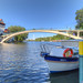 Abteibrücke - HDR - Detailed
