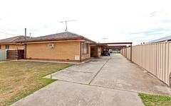 202 Kiewa Street, South Albury NSW
