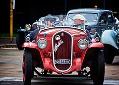 IMGP0666 N.91 FIAT 508 S BALILLA SPORT COPPA ORO 1934 (Claudio e Lucia Images around the world) Tags: n91 fiat 508 s balilla sport coppa oro 1934 fiat508s balillasport coppaoro bettinsoli massimo finardi bruno milano millemiglia millemiglia2018 lancia historicalrally historic rally car race brescia mille miglia classic classiccar pentax pentaxk3ii pentax60250 strada parabrezza alfaromeo ferrari bentley porsche mercedes spa om historicrally auto