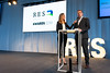REALTY_17 05 2018_low-487 (RESawards) Tags: 2018 brussel realty artexis beurs easyfairs expo tourtaxis