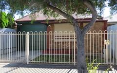 19 Langham Place, Port Adelaide SA
