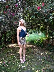 2018.04-82 (SamyOliver) Tags: samyoliver samanthaoliver samyoliverbr ohomemfeminino crossdresser transgender travesti fashion fashionista skirt beautiful nature fairy