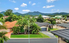 5 View Drive, Boambee East NSW
