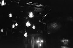 OLYMPUS OM-2 24th. (.ks.1.) Tags: ks ks1 ksone film filmcamera snaps iso100 agfa agfafilm blackwhite 黑白 olympus olympusom2 zuiko zuikolens zuiko50mmf18 analog buyfilmnotmegapixels ishootfilm hongkongcamerastyle hongkongfilmcamerastyle hongkong hongkongsnap selfdeveloping bullshit feeling writing blog フィルム カメラ しゃしん 写真 菲林 底片 feel feels feelings bw filmisnotdead filmsnap films scanbyfilmscan35ii24tvout